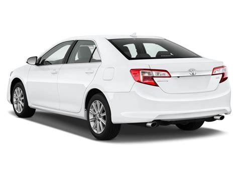 Toyota Camry 2013 Car Sale In Sri Lanka