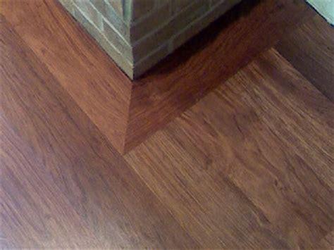 Mike Stalkfleet Hardwood Floor Refinishing and