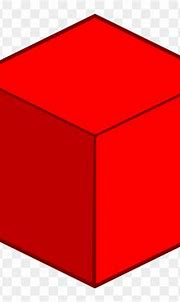 Cube Cliparts - Unifix Cubes Clipart – Stunning free ...