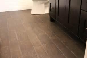 laminate flooring looks like tile best tile effect laminate flooring mm bottocino cream high gloss laminate flooring tile look in