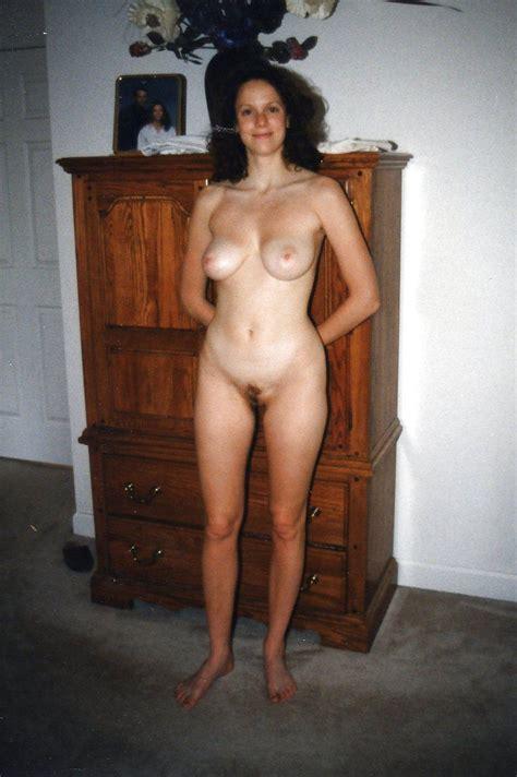 Free Amateur Nude Vintage Polaroids