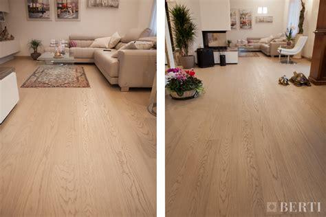 le si鑒e berti consiglia posso posare il parquet con un sistema di riscaldamento a pavimento berti pavimenti in legno