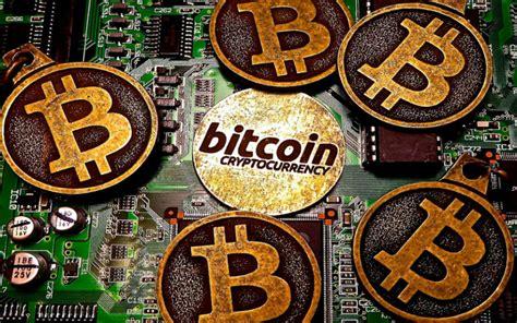 Então, seu bitcoin pode valer hoje r$24.000, mas ele pode desvalorizar amanhã para r$23.000, assim. Bitcoin rende mais que o Juros da Poupança - Bitcoin Hoje