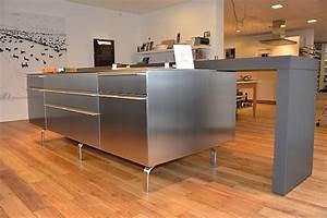 Möbel Hardeck Küchen Prospekt : junker kchengerte elegant amazing full size of kche mit kchenblock ebenfalls tolles kuche nach ~ Indierocktalk.com Haus und Dekorationen