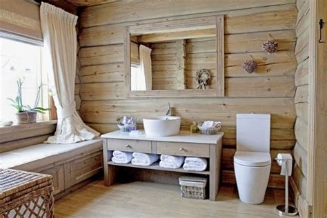 country style bathroom ideas 16 country style bathroom ideas that you can 39 t