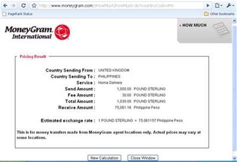 moneygram customer service phone number moneygram phone playen3 bloguez