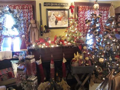 country kitchen lewiston maine 25 best images about primitive stores on shops 6087