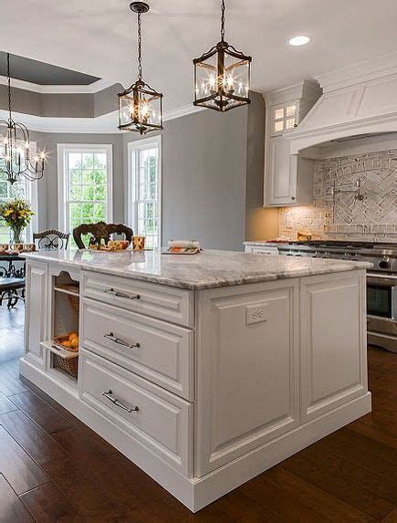 country kitchen greensboro stunning kitchen built by gunter custom homes gate city 2805