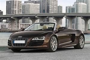 Audi Annecy : luxury club location voiture de luxe location ~ Gottalentnigeria.com Avis de Voitures