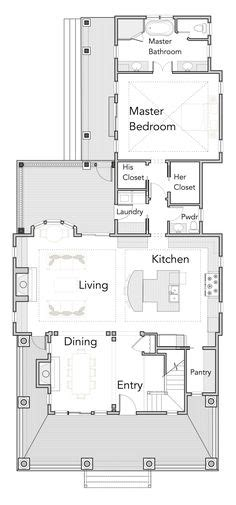 1000+ images about house plans on Pinterest