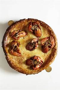 rabbit and crayfish stargazy pie the independent