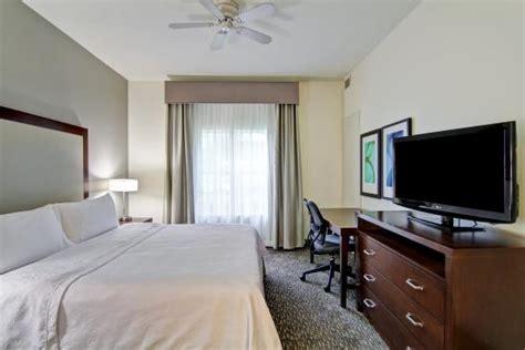 loop inn motel updated  reviews avenel nj
