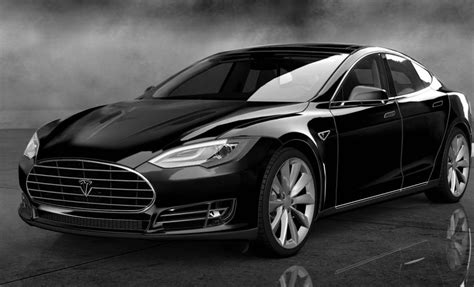 tesla car insurance rates  models learn  prices