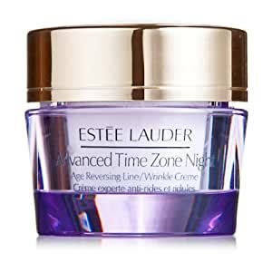 Amazon.com: Estee Lauder 'Time Zone Night' Anti-line