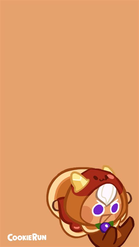 The official twitter page for cookie run: Cookie Run Wallpaper
