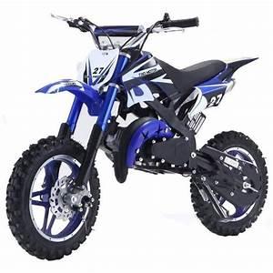 Moto Essence Enfant : moto pour enfant a essence u car 33 ~ Nature-et-papiers.com Idées de Décoration