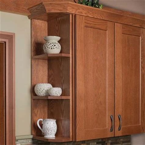 Kountry Wood Products Shawnee by Features Kountry Wood Products