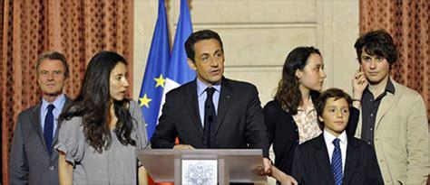 Libération d'Ingrid Betancourt | Blog-Note