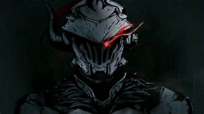Goblin Slayer Mr Wallpapaer
