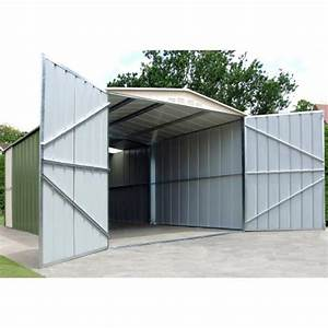 high resolution cheap garages 1 cheap metal garage With cheap metal buildings prices