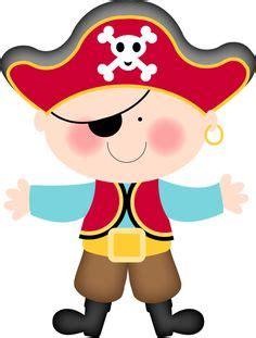 images  pirates   nautical clipart
