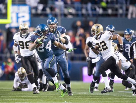 nfl seattle qualifies   play  infolivescore