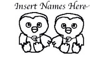 HD wallpapers coloring pages baby jesus printable