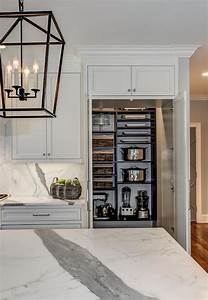 tall kitchen cabinets home depot home design inspirations With kitchen cabinets lowes with how to blow up photos for wall art