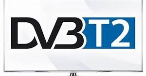Dvb T2 Ab Wann Kostenpflichtig : hd fernsehen per dvb t2 kommt ab 2016 com professional ~ Lizthompson.info Haus und Dekorationen