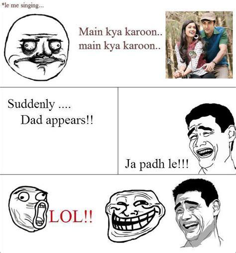 Meme Punjabi - punjabi memes 28 images 13 hilarious memes that prove punjabis are just awesome how the