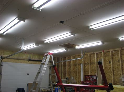 [led flush mount garage lighting] - 100 images - best