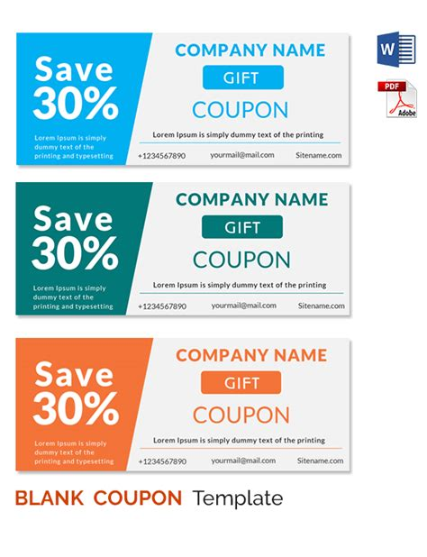 love coupon template microsoft word mission tortillas