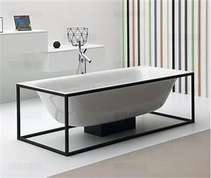 Badewanne 200 X 90 : bette lux shape freistehende badewanne 190 x 90 cm mit bettesensory in chrom 3453 000 b631 901 ~ Sanjose-hotels-ca.com Haus und Dekorationen