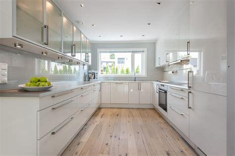idee amenagement cuisine idee amenagement cuisine petit espace 6 les cuisines en