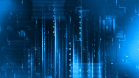digital transformation capgemini consulting uk
