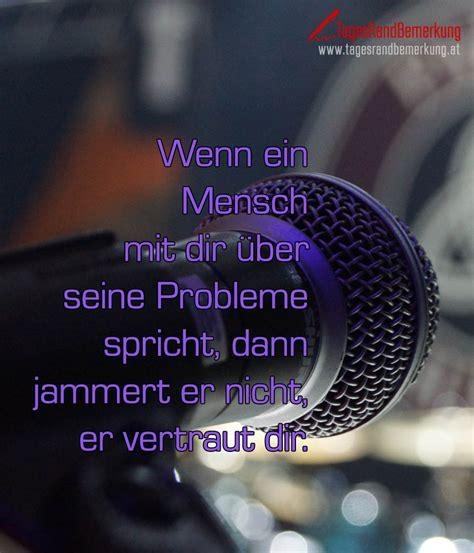 Probleme Bei Der Innenwanddaemmung by Zitate Mit Dem Schlagwort Problem Der Die Tagesrandbemerkung