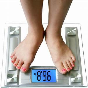 301 moved permanently With most reliable bathroom scale