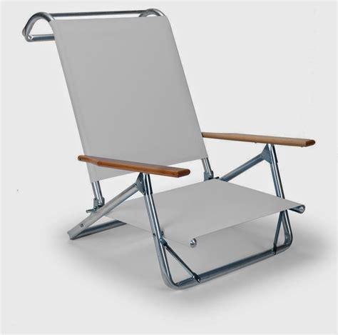 cheap chairs telescope chairs