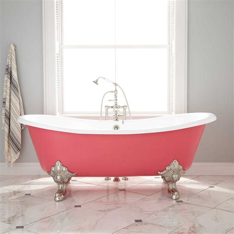 tub you freestanding tub buying guide best style size and
