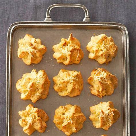 249 best images about appetizers on pinterest pistachios
