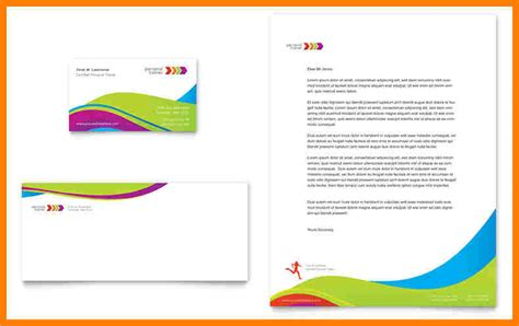 business letterhead template word 10 letterhead templates word 2010 letter flat 20753 | letterhead templates word 2010 best solutions of create company letterhead template word 2010 fabulous ms office letterhead twentyeandi of create company letterhead template word 2010