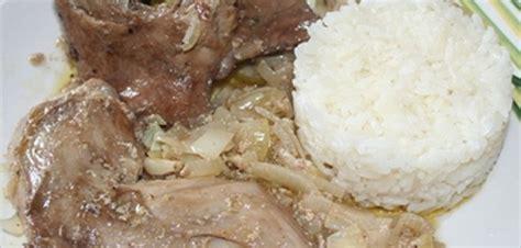recette de cuisine cote d ivoire abidjan cuisine recette