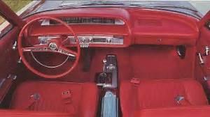 62 Chevy Super Sport Convertible Four Sale Autos Post