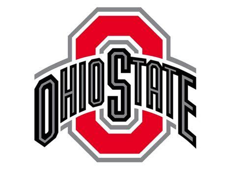 Ohio State Buckeyes Backgrounds Ohio State Football Wallpaper Big Ten Football Online