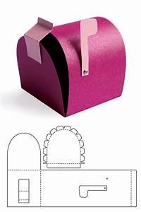 Gift Im Briefkasten : professional creative resume template cover letter for ms word cv design instant download a4 ~ Eleganceandgraceweddings.com Haus und Dekorationen