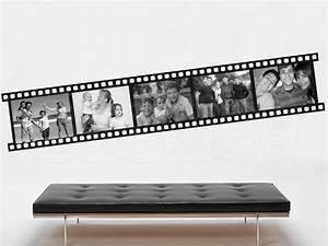 Objet Deco Cinema : stickie adhesivos decorativos de vinilo stickie cine y m sica ~ Melissatoandfro.com Idées de Décoration
