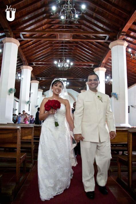 liqui liqui venezuela google search  married