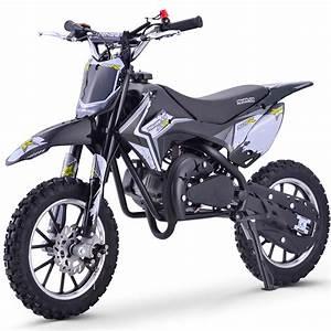 Dirt Bike Cross : renegade 50r 49cc petrol kids mini dirt bike moto cross ~ Kayakingforconservation.com Haus und Dekorationen