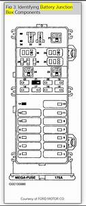 Location Of Heater Fuse Or Relay  Hi  Blower Motor For Heater And