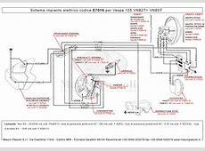 Stupendous Vespa Px Wiring Loom Diagram Vespagio Hd Image Wiring 101 Jonihateforg